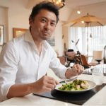 【動画】日本No1マーケターの食のこだわり