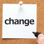 定期購入の変更・キャンセル方法